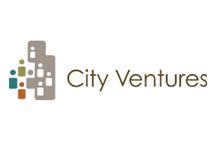 city-ventures