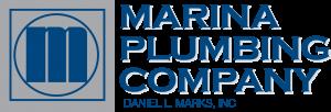 marina-plumbing-logo