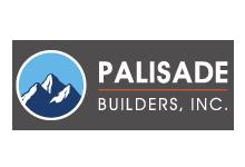 palisade-builders