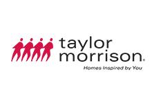 tayor-morrison