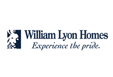 william-lyons-homes