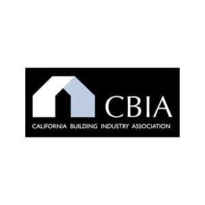 California Builders Industry Association