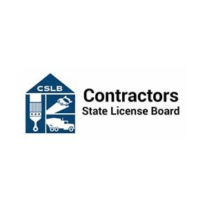 Contractors Stae License Board